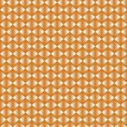 Seminole Motif Pattern mustard