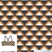 Mola Triangle 4