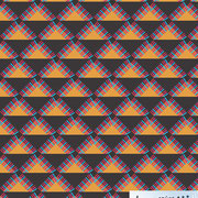 Mola Triangle 5