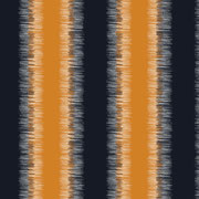 Sawgrass Awning Stripe Mustard & Gray