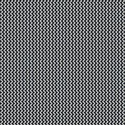Ric Rac gray