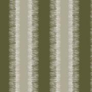 Sawgrass Awning Stripe Khaki