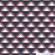 Mola Triangle 3