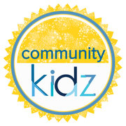Community KIDZ