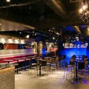 CLUB SIX TOKYO