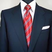 ダンヒル スーツ