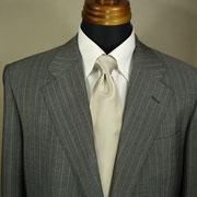 ロンナー スーツ