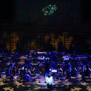 音楽劇《エグモント》(2021) ©︎AyaneShindo