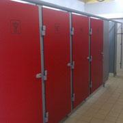lot et bastides  lavabos bloc 2012