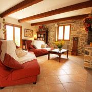 séjour gite Pays Cathare Gites de France dans l'Aude  à Embres et Castelmaure