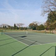 tennis gite aude pays cathare Gites de France à Raissac d'Aude