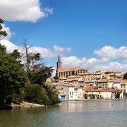 gîte  pays cathare En Payan à Saint-Martin-Lalande 3 épis gites de france Castelnaudary à 2 km