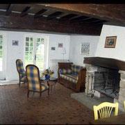 séjour gite Pays Cathare Gites de France dans l'Aude
