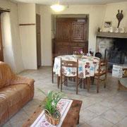 séjour gite Pays Cathare Gites de France dans l'Aude à Mailhac en Minervois