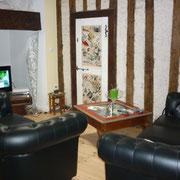 chambres d'hotes Pays cathare dans l'Aude à Comus séjour chambres d'hotes à comus