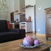 séjour gite Pays Cathare Gites de France dans l'Aude à Castelnau d'Aude