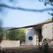 Gite  Pays cathare Gites de France à Argeliers dans l'Aude