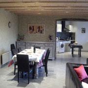 séjour gite dans l'Aude pays cathare gites de france à Véraza avec piscine