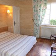 chambre gite Pays Cathare Gites de France dans l'Aude à Cavanac