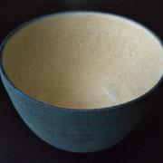 bowl - ¥2160