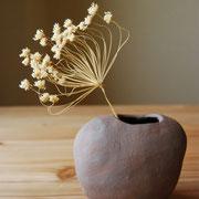 vase - ¥4320