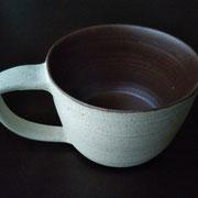 coffee cup - ¥2160