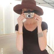 Photoville, Brooklyn, NY 2012