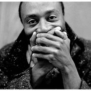 Bobby McFerrin, Cannon Chapel, Atlanta 1985