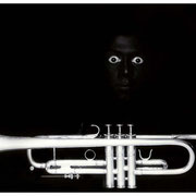 Omar Kabir, Studio, NYC 1991