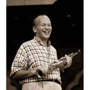 Steve Lacy, Caramoor Jazz Festival