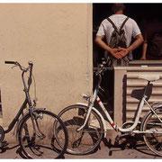 Slovenian Bikes, Llubjana 2002