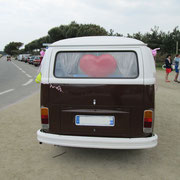 location mariage t2 bay window 1972 location camping car. Black Bedroom Furniture Sets. Home Design Ideas