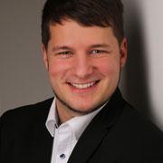 8. Jörg Reich