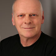 10. Harald Schäfer