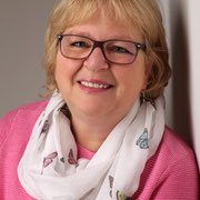 11. Maritta Meixner