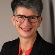 2. Manuela Fößel