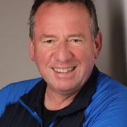 6. Reinhold Fröhlich