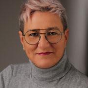 15. Jutta Häßner