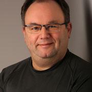 14. Jochen Langhojer