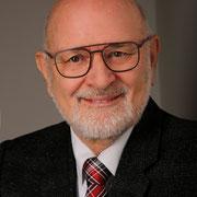3. Jürgen Giebel