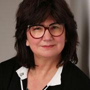 5. Christine Schug