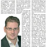 Interview Münchner Lokalblatt2