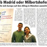 Interview Münchner Lokalblatt1