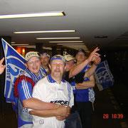 Pokalfinale 2005