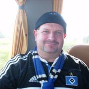 Lars Hedegger