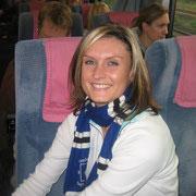 Janett Spekker