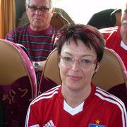 Simone Kloppenburg