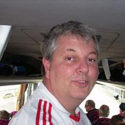 Helge Schellstede