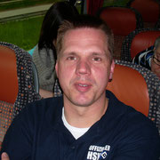 T. Hauke (Gründungsmitglied)