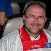 Ulf Harjes